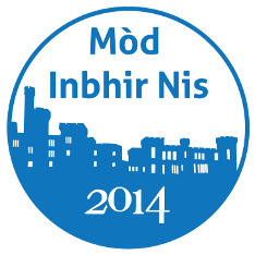 Mòd Inbhir Nis 2014