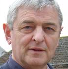 Allan Campbell - allan_campbell