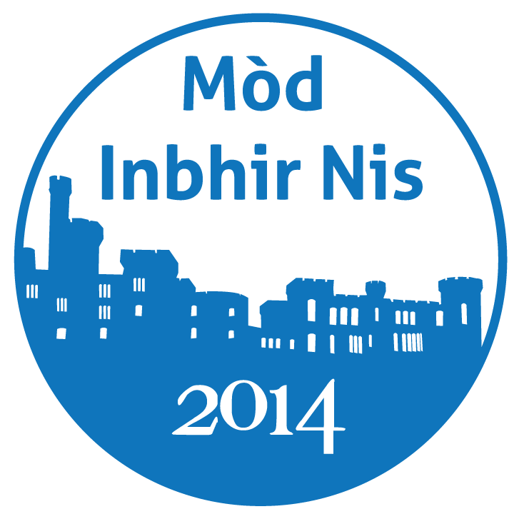 Inverness Mod 2014