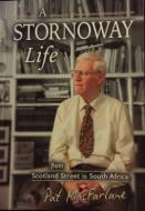 A Stornoway Life