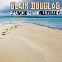 Blair Douglas