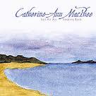 Catherine-Ann MacPhee