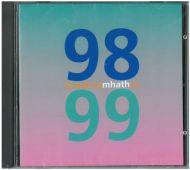 Bliadhna Mhath Ùr 98/99