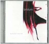 Brolum - The Fair Face I Never Saw