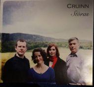 Cruinn