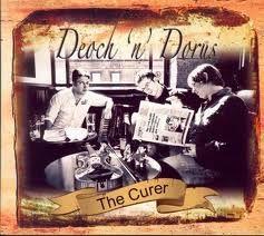 Deoch n Dorus - The Curer