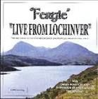 Fergie - Live from Lochinver
