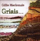 Gillie Mackenzie