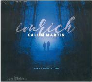 Calum Martin - Imrich