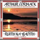 Arthur Cormack - Ruith na Gaoith