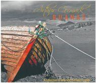 Arthur Cormack- Buanas