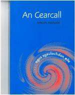 An Cearcall