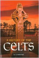 A History of the Celts