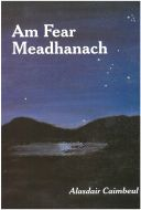 Am Fear Meadhanach